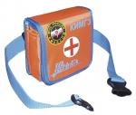 Индивидуальный Медицинский Гражданской Защиты (КИМГЗ) «Юнита»