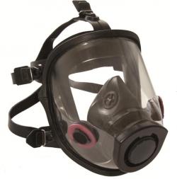 Панорамная маска МАГ-2