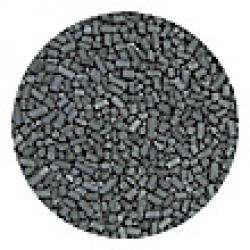 Уголь активированный марки АГ-ОВ