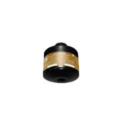 Коробка фильтрующая стандартного малого габарита марки А2Р3; В2Р3; А2В2Е2Р3; К2; Е2; В2К2; А2В2Е2К2