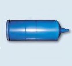Запасной фильтрующий патрон к фильтру воды Родник-3М