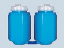Запасной фильтрующий патрон для фильтра воды Родник-7С