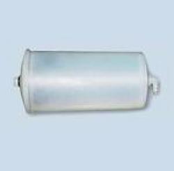 Запасной фильтрующий патрон к фильтру Родник-Н