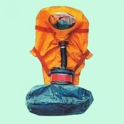 Самоспасатель изолирующий СПИ-20 (СПИ-50)