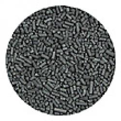 Уголь активированный марки СКДС