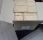 Респиратор ШБ-1-200 в индивидуальной упаковке и в коробке