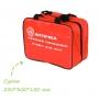 Аптечка для оказания первой помощи работникам (по приказу 169н от 05.03.2011г.) сумка