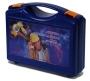 Аптечка универсальная (синий чемоданчик) на 5-7 чел.