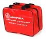 Аптечка нефтяника и газовика, сумка-саквояж