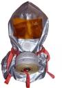 Самоспасатель Газодымозащитный комплект ГДЗК-У (новое название Самоспасатель Зевс 30У)