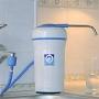 Фильтр для воды Родник-Н